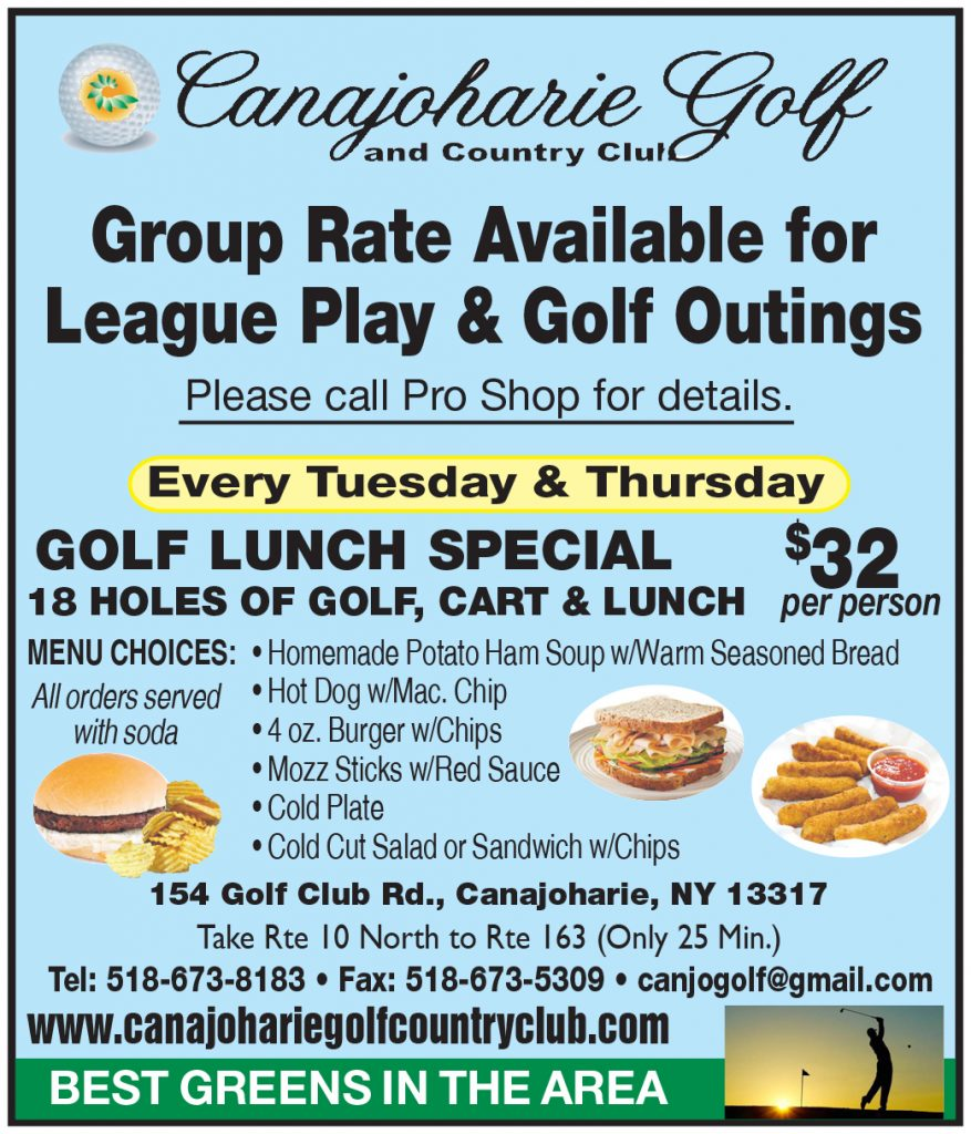 Group Rates, Tues & Thurs Golf Lunch color 6.29.16.pmd